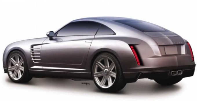 2021 Chrysler Crossfire Exterior.png