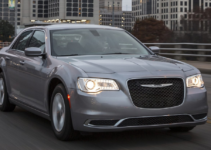 2021 Chrysler 300 Redesign Dimensions Price CarRedesign co