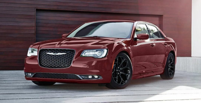 Wow Red Chrysler Chrysler Cars Chrysler 300 Chrysler 300s
