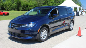 2021 Chrysler Voyager Release Date Best New Cars
