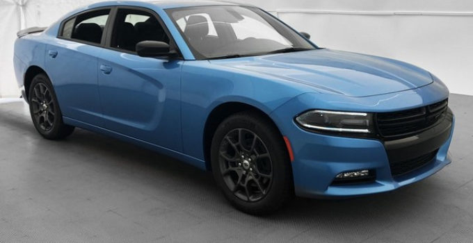 2020 Dodge Charger Hellcat Youtube 2021 Dodge