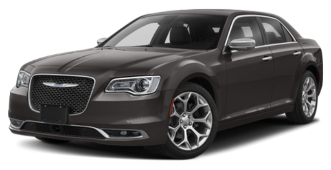 2019 Chrysler 300 Specs Price MPG Reviews Cars