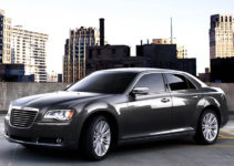 Used 2014 Chrysler 300C Sedan 4D Pricing Kelley Blue Book