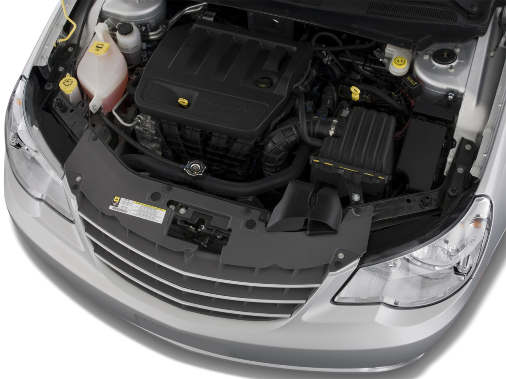 2013 Chrysler 200 Fuse Box Location Wiring Library
