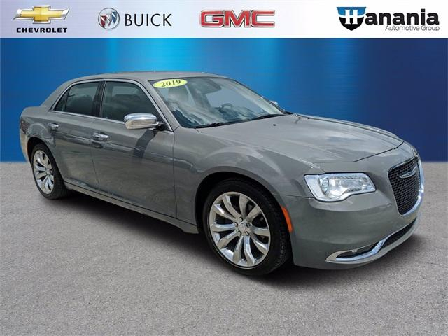 Used Chrysler 300 For Sale with Photos U S News
