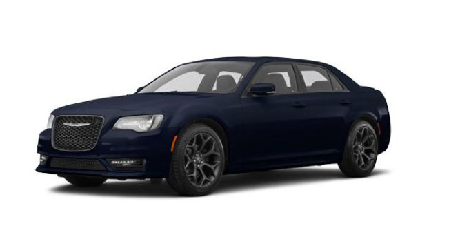 2018 Chrysler 300 For Sale In Groveport