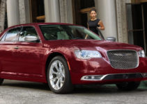 Will There Be A 2020 Chrysler 300 Release Date Redesign