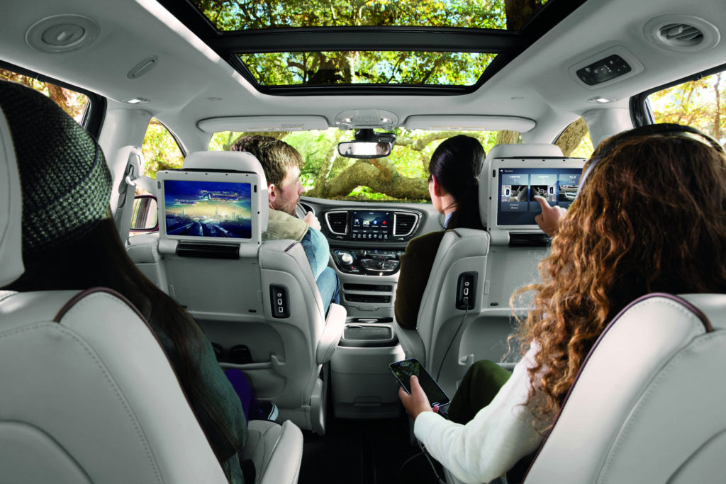 The Advantages Of Leasing A Family Car Mum s The Word