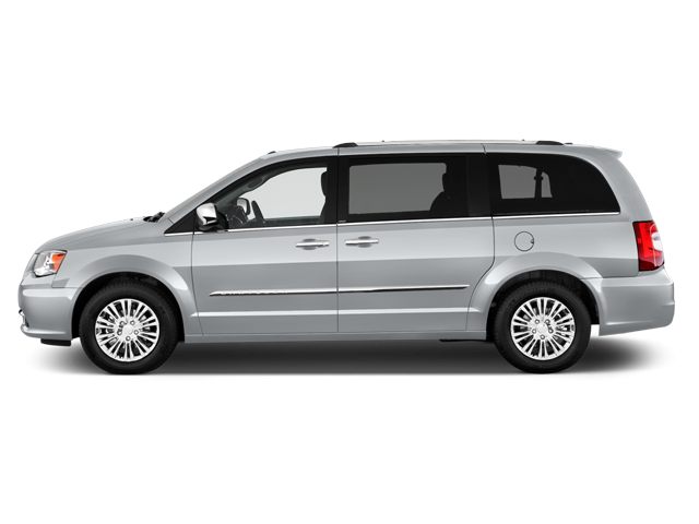 2016 Chrysler Town Country Specifications Car Specs