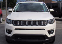 2019 2020 Jeep And Chrysler Models For Sale In Lancaster PA