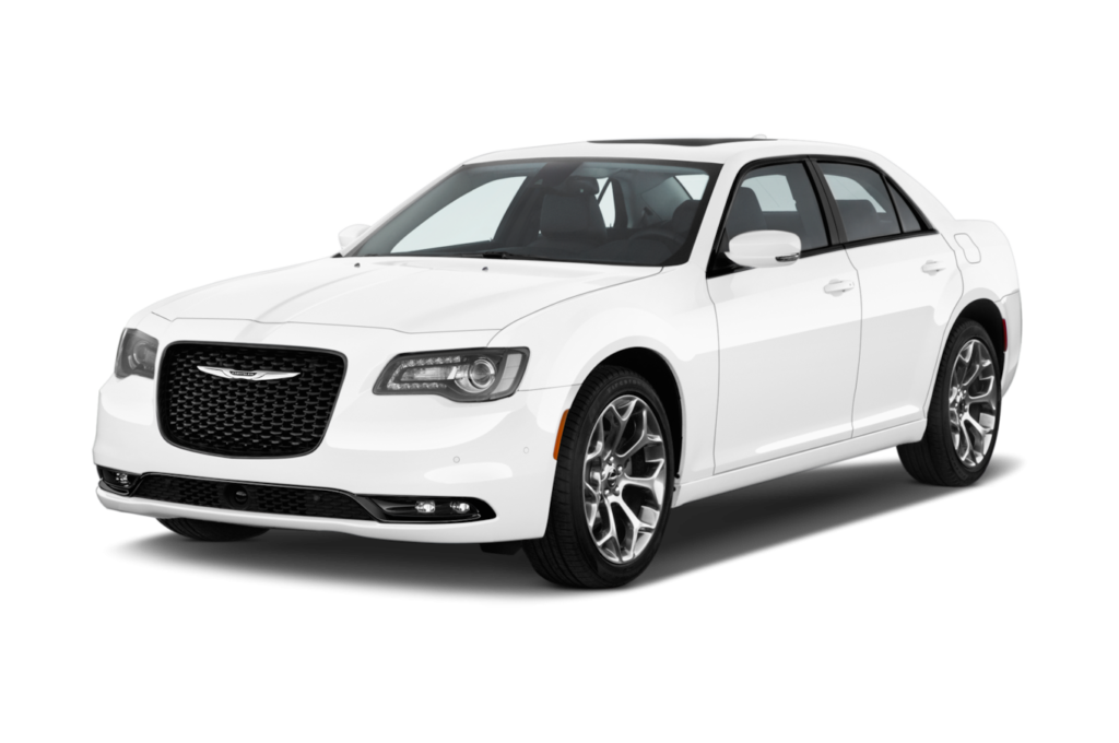 Chrysler 300 Reviews Research New Used Models Motor Trend