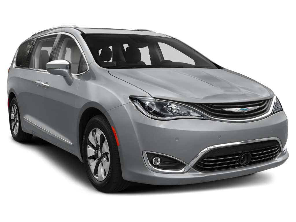 2019 Chrysler Pacifica Hybrid Price Specs Review