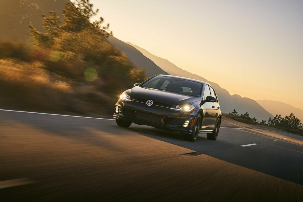 Best Memorial Day Car Deals Picked By US News And World