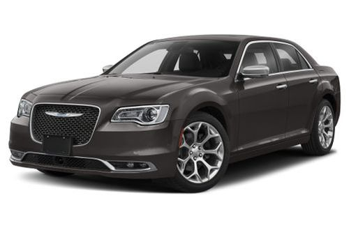 Used 2019 Chrysler 300 For Sale Near Me Cars