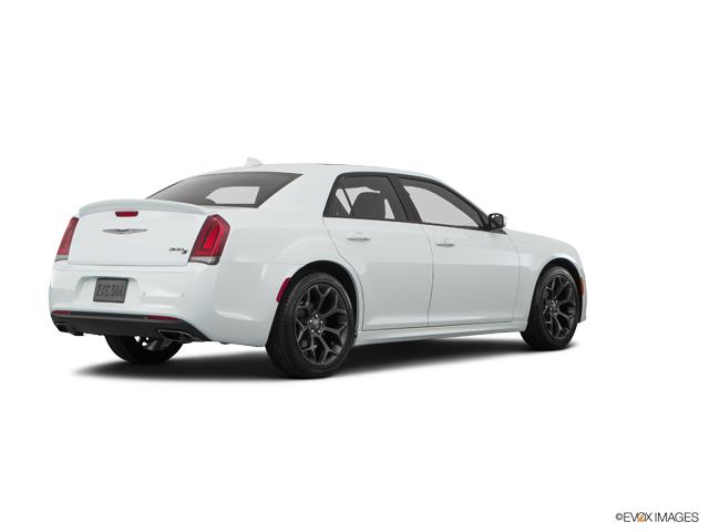 2017 Chrysler 300 For Sale In Wexford 2C3CCAGG4HH529962