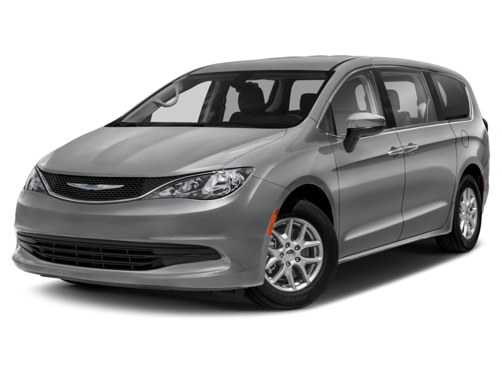 2020 Chrysler Pacifica Price Specs Review Garage