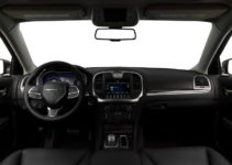 2021 Chrysler 300 Read Owner And Expert Reviews Prices