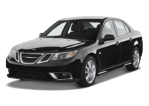 2008 Saab 9 3 Reviews And Rating Motor Trend