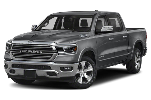 2019 RAM 1500 Specs Towing Capacity Payload Capacity