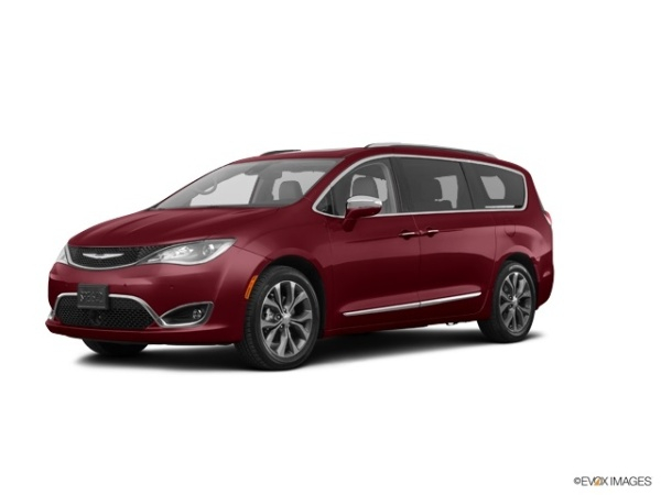 Used Chrysler For Sale In Pittsburgh PA with Photos U