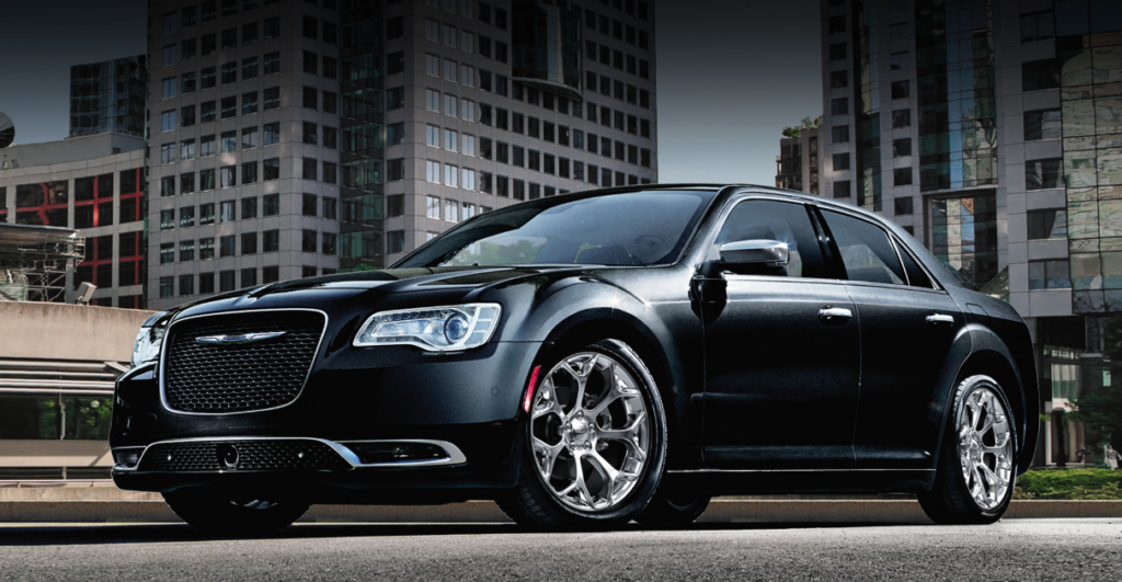 2020 Chrysler 300 S For Sale Specs Review CarRedesign co