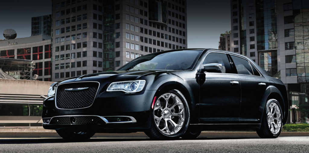 2022 Chrysler 300 Redesign Price Engine CarRedesign co