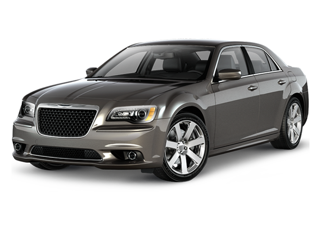 2014 Chrysler 300 Specifications Car Specs Auto123