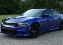 2019 Dodge Charger Curb Weight 2019 2020 Dodge Price