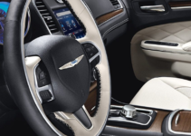 2020 Chrysler 300 Specs Price Dimensions CarRedesign co