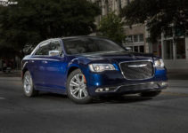 2021 Chrysler 300 Price Review Ratings And Pictures