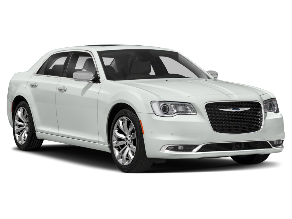 2020 Chrysler 300 Price Specs Review Hawkesbury