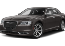 Chrysler 300 Models Generations Redesigns Cars