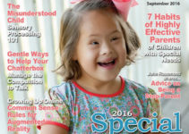 Montgomery Parents Magazine September 2016 By KeepSharing