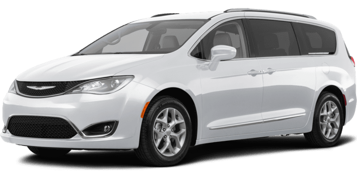 2019 Chrysler Pacifica Price Chrysler Cars Review
