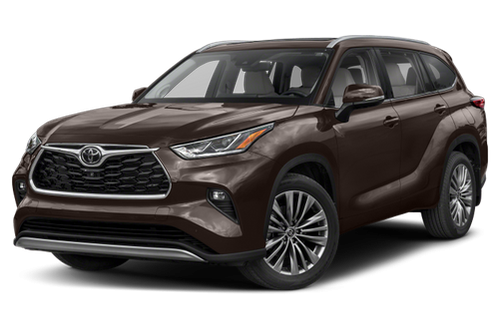 2020 Toyota Highlander Specs Towing Capacity Payload