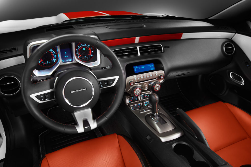 Debut For Lexus LF NX Turbo SUV Concept At Tokyo Motor Show