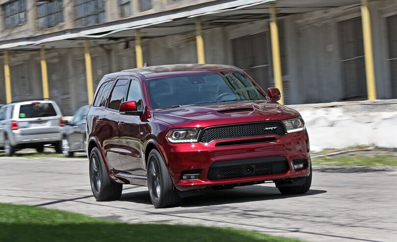 2018 And 2019 Best Pickup Truck By Portiaplante Page 2