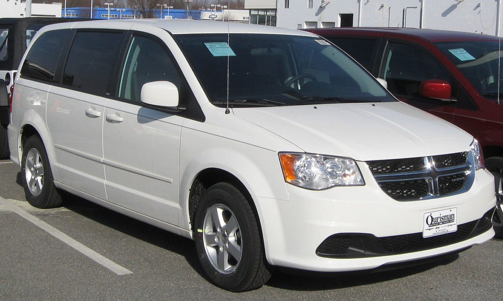 2019 Dodge Grand Caravan Gt Release Date Towing Capacity